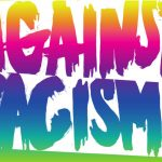 United Against Racism – United We'll Come!