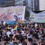Frauen gegen Bolsonaro - für einen antikapitalistischen Ausweg